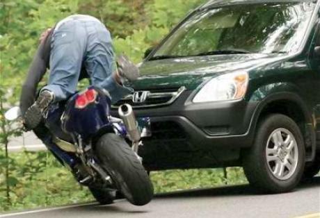 http://roadstory.gr/wp-content/uploads/2014/09/troxaio.jpg