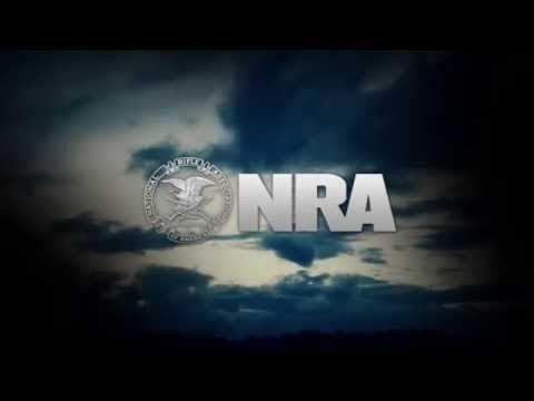 Ammo And Gun Collector Why You Should Join The Nra Today