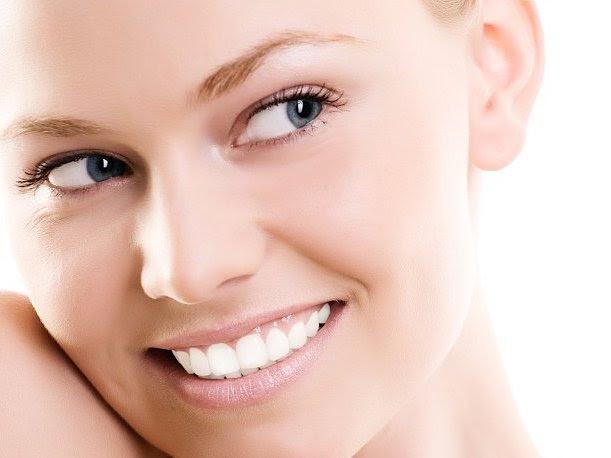 El estrés femenino y los problemas dentales