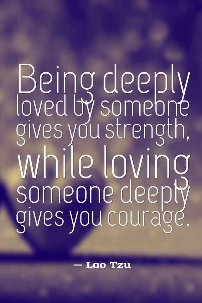 Self Love Quotes And Images About Understanding Love And Learning To