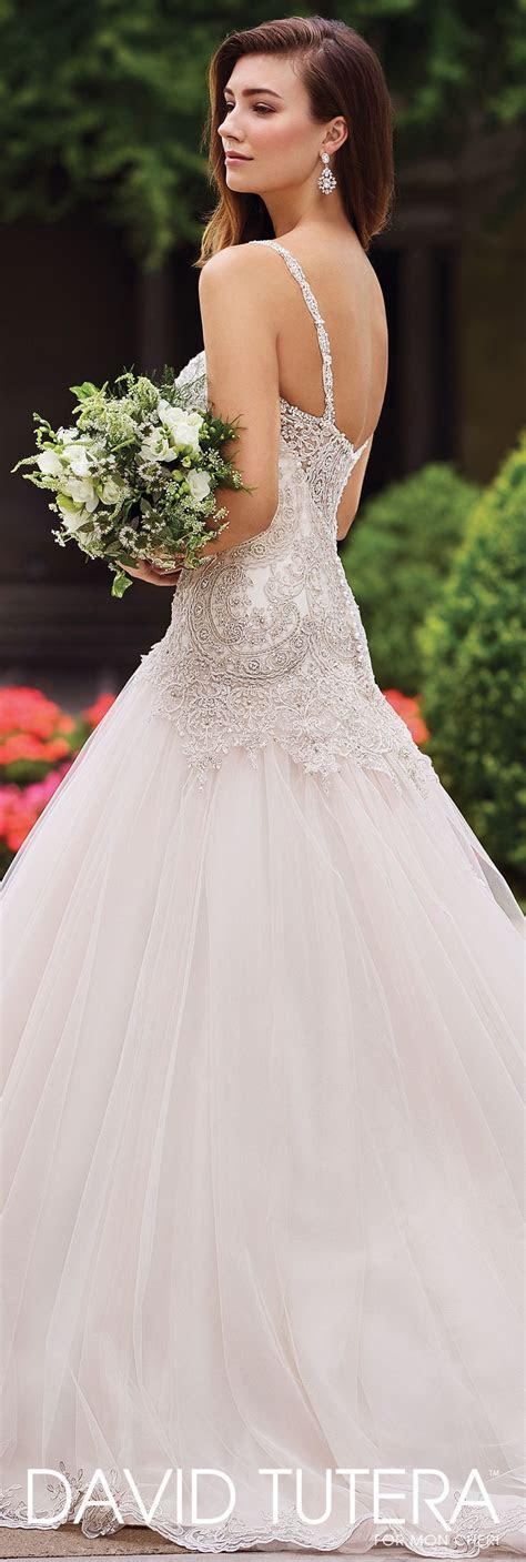 5114 best Wedding images on Pinterest   Formal prom