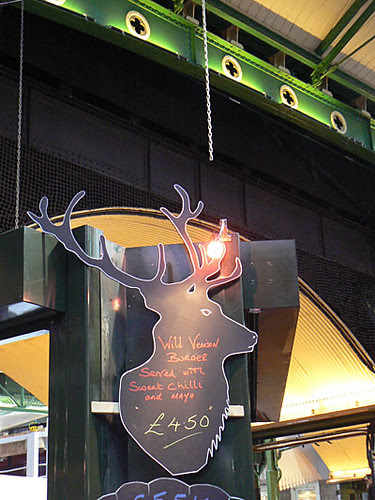 Borough market 12.jpg