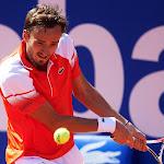 VIDEO - ATP Barcelone - Les temps forts de Medvedev - Nishikori - ATP Barcelone