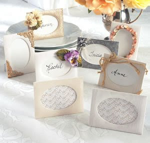 Mazaltovpagescom Judaica Store Picture Frame Favors Candles