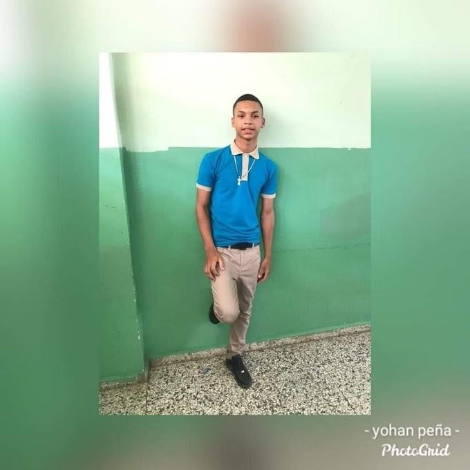 """BARAHONA: Adolescente muere ahogado en playa """"El Cayo"""""""