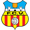 F.C. Vilafranca