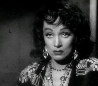 File:Touch of Evil-Marlene Dietrich2.JPG