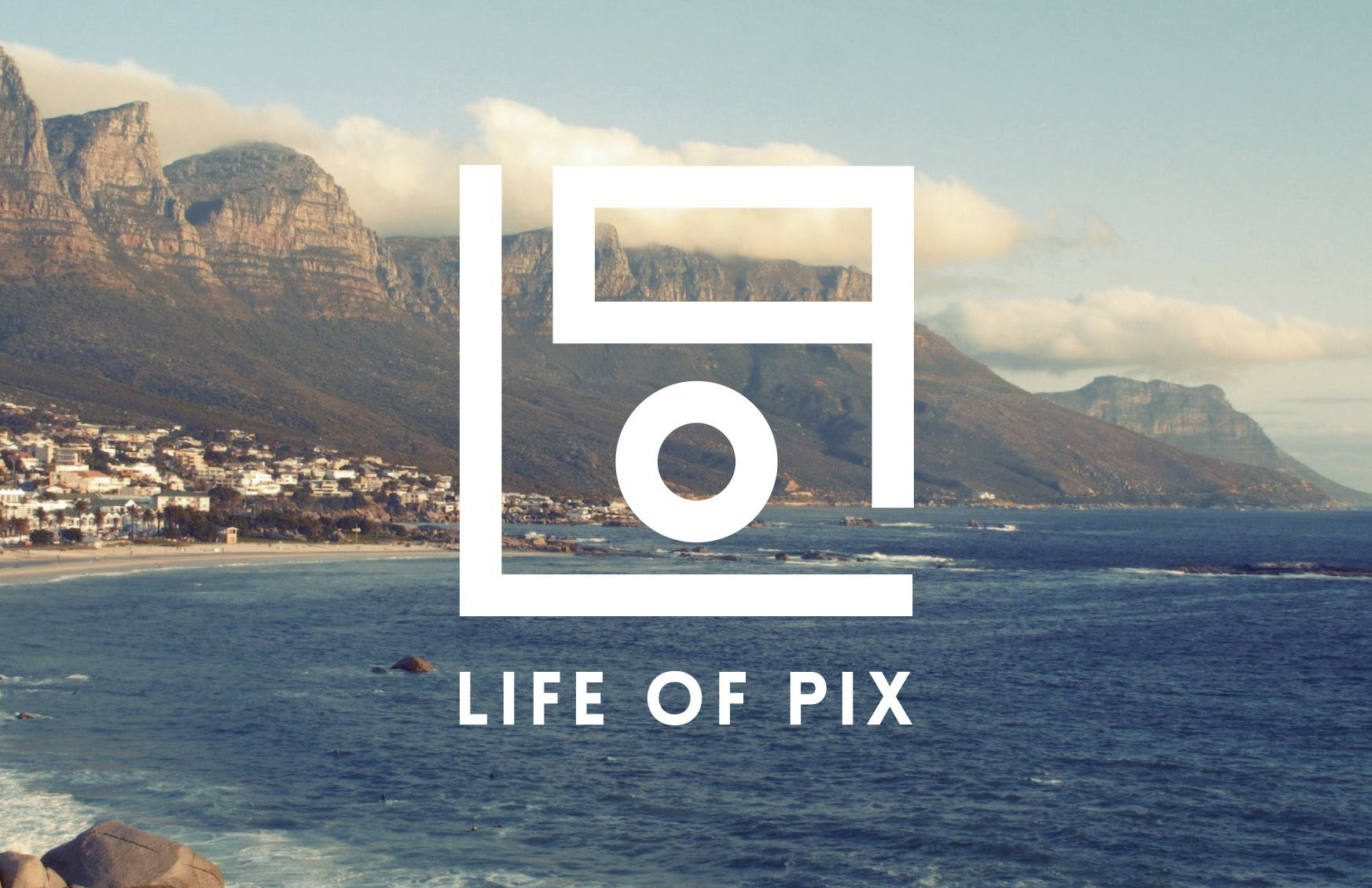 Free High Resolution Photography Life Of Pix Home