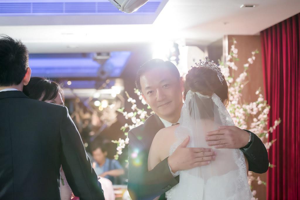 132桃園翰品婚禮紀錄