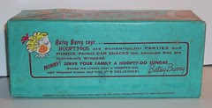 Hoopty-Do box