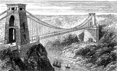 suspension-bridge001