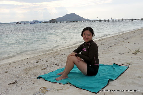 melody-co-kanawa-island-indonesia.jpg