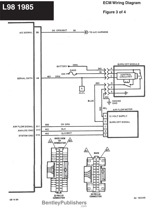 Corvette Factory Stereo Wiring Diagrams Wiring Diagram Generate A Generate A Saleebalocchi It