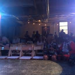 Lake Affect Studios   Venues & Event Spaces   1615 East