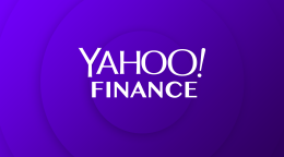 Yahoo Historical Data Download - User Guide - Excel Price Feed