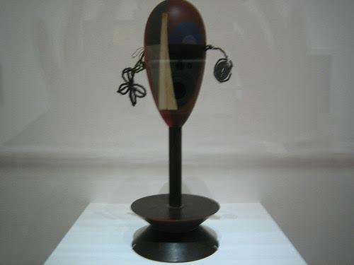 dada sculpture by joe_choo99