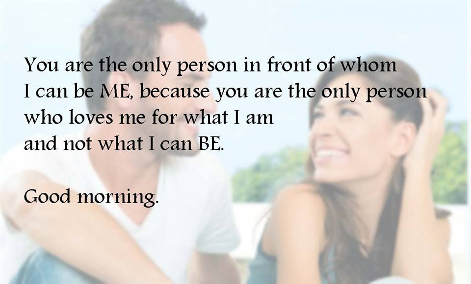 Good Morning Husband Quotes. QuotesGram