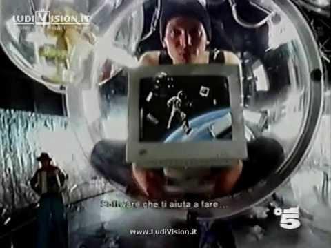 IBM Personal Computer Aptiva (1995)