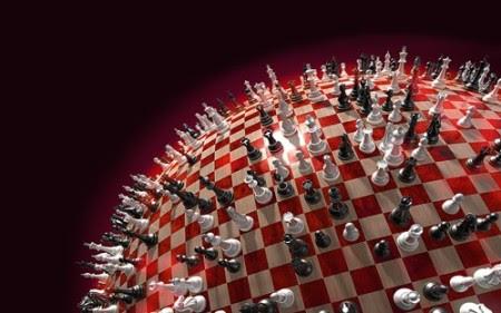 3d-chess