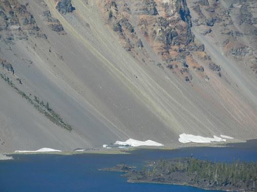 Crater Lake, Oregon _ 6595