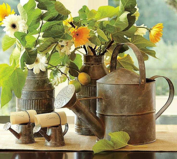 garden decoration ideas 6