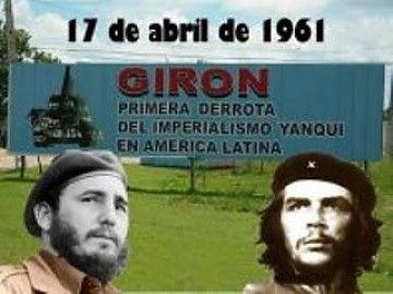 giron1
