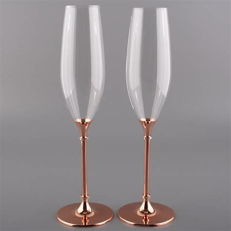 Aliexpress.com : Buy Fashion Metal Goblet Decorated