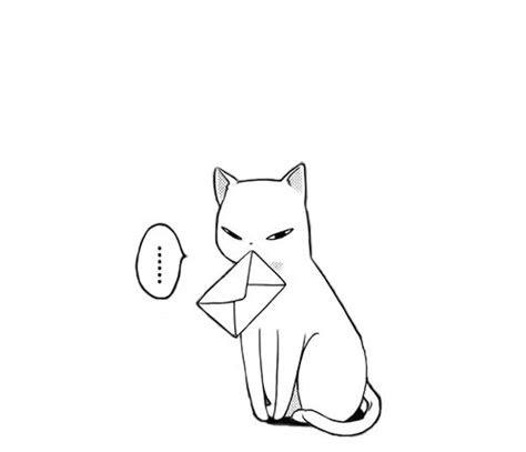 drawing inspiration animemanga characters