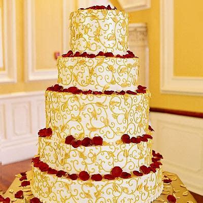 Cake Boss Cakes Prices, Models & How to Order   Bakery