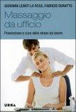 Massaggio da Ufficio