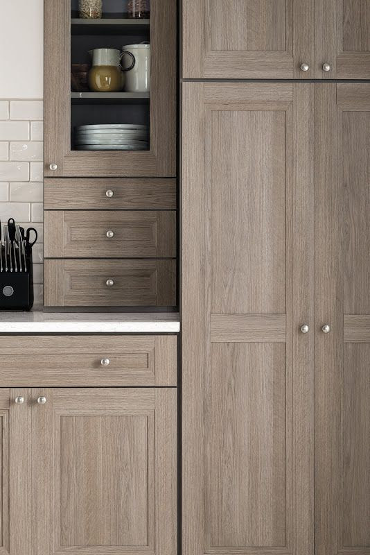 Best Kitchen Cabinets Buying Guide 2018 PHOTOS