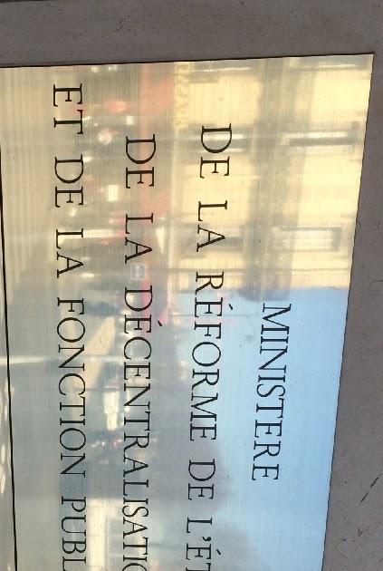 Fonctions publiques carri res et r mun rations la cfdt - Grille de remuneration fonction publique ...
