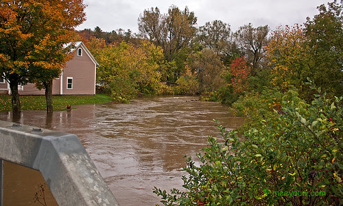 Barton River Flooding    03.jpg