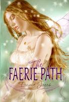 The Faerie Path.jpg