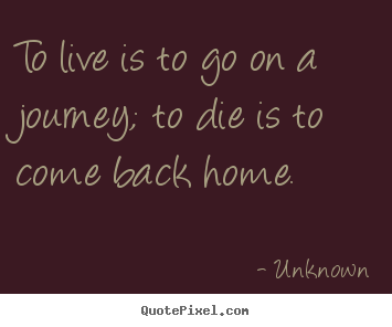 Quotes About Going Back Home 85 Quotes
