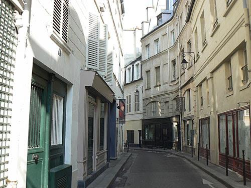 rue de l'échaudé 2.jpg