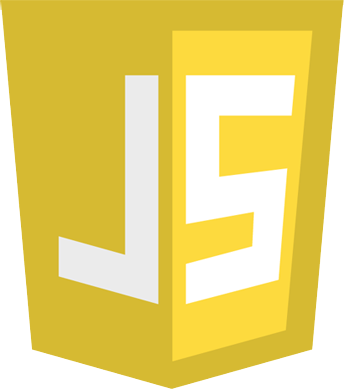 learn-javascript
