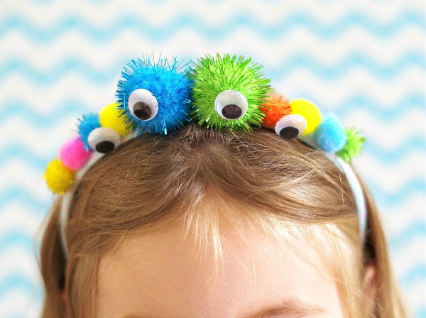 googly-eye-monster-headband