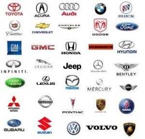 Honda Truck Acura Car Gallery