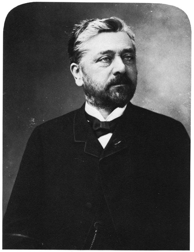 640px-Gustave_Eiffel_1888_Nadar.jpg