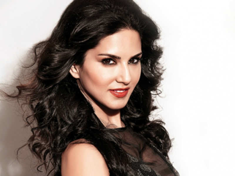 Sunny Leone Video Songs: Sunny Leone's hot, sexy and sizzling ...