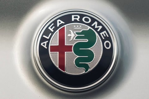 Facts About Alfa Romeo