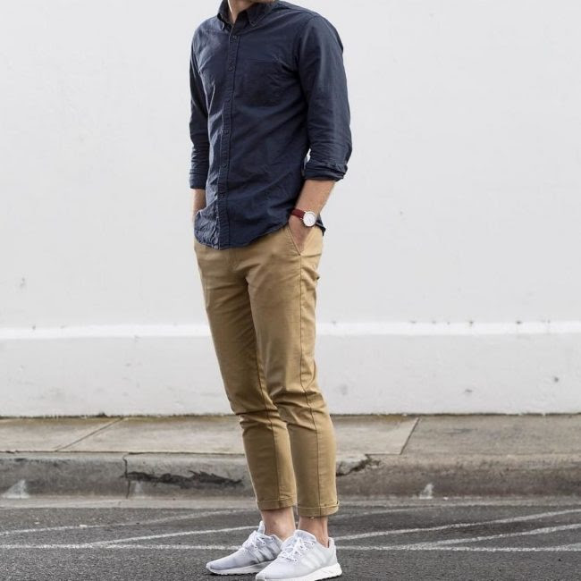 65 fashionable mens untucked shirts  best in 2018