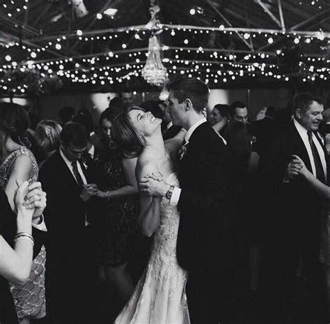 Best 25  Dancing couple ideas on Pinterest   Couples slow