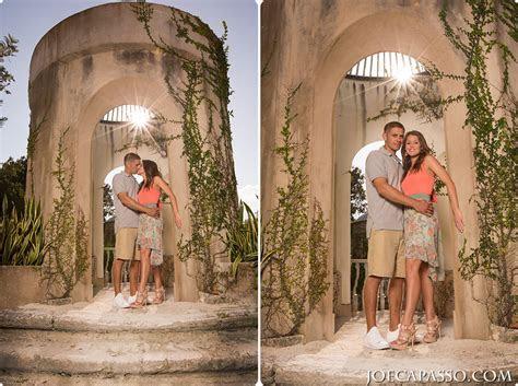 Naples Wedding Photographers @ Vizcaya Miami