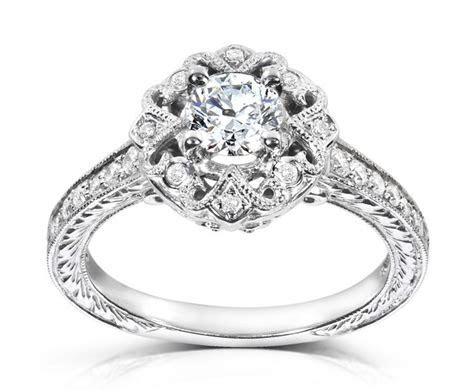 Amazing zales diamond engagement rings   Matvuk.Com