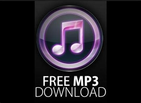 mp   sites  mp songs