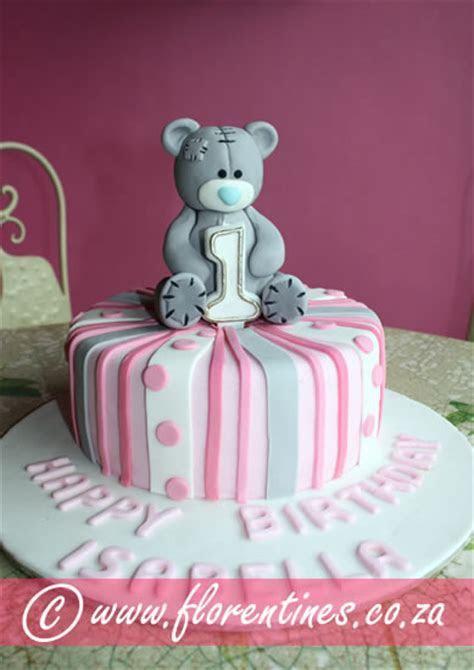 Celebration Cakes Cape Town   Florentines Cakes   Cape