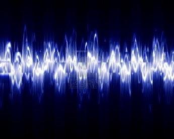 Le décor du son