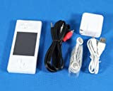 丁果A320 4GB版ホワイト 【FW1.2】-528230